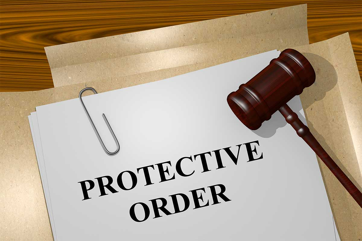 Protective-Orders