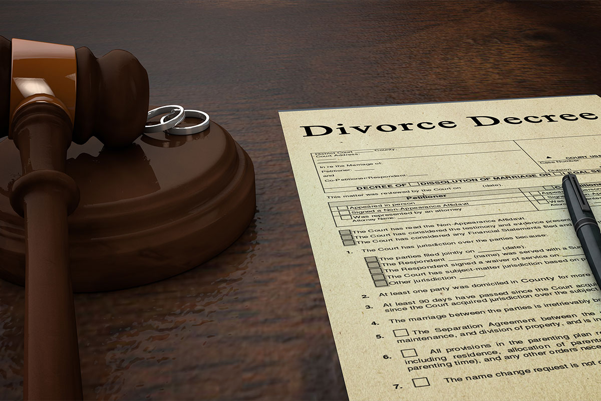 divorce-decree-01