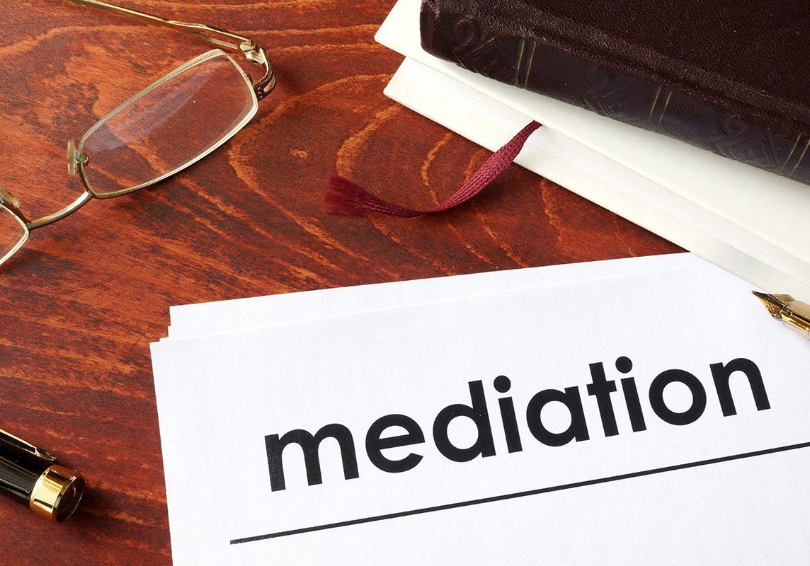 mediation-02