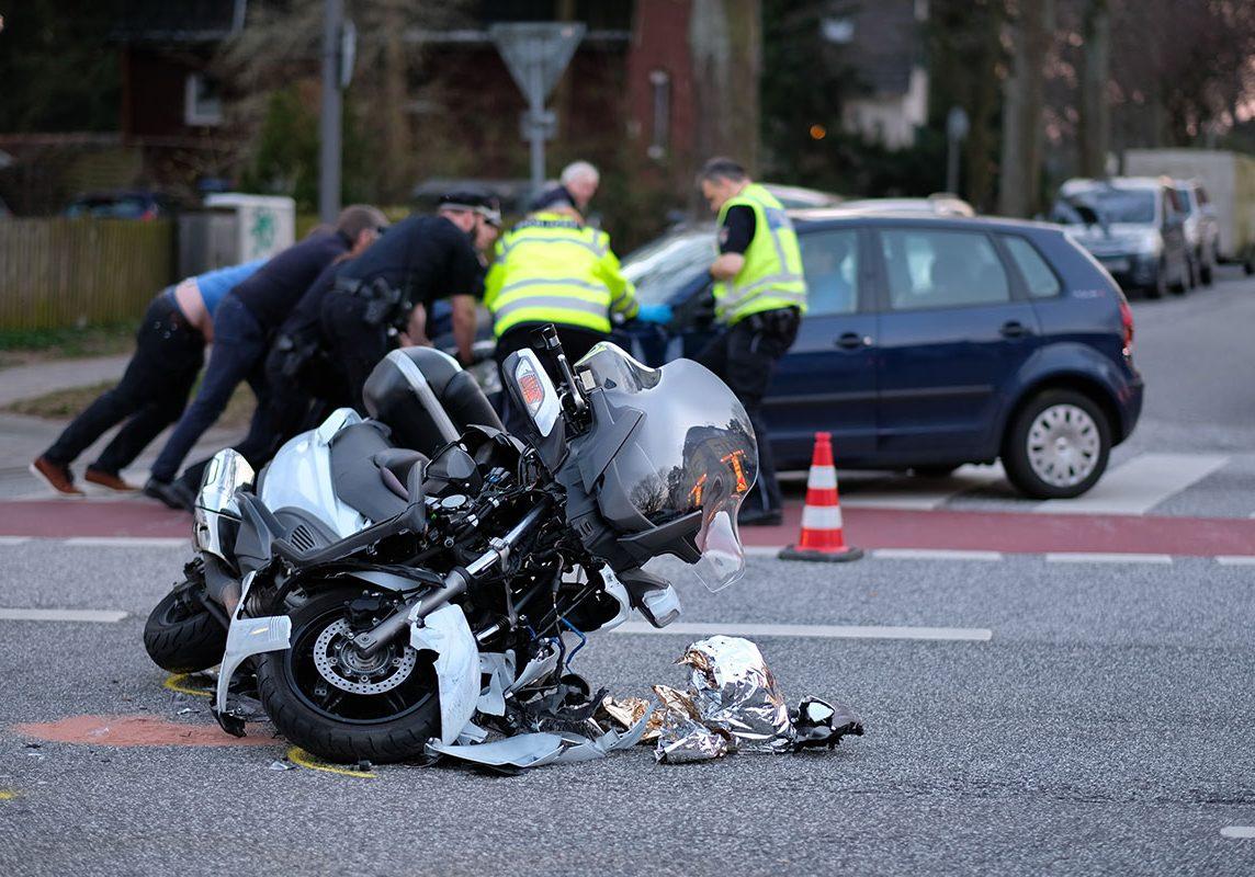 motorcycle-injury
